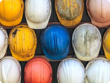 Occupational Health and Safety Mistakes