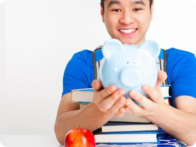 Find out what scholarships, grants, and study assistance you can get in Australia